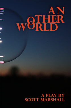 AnOtherworld_Cover